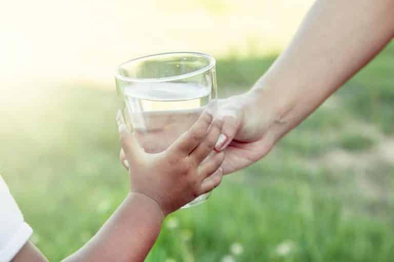 Как подготовить ребенка к УЗИ брюшной полости?